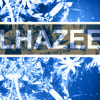 ziizium profile image