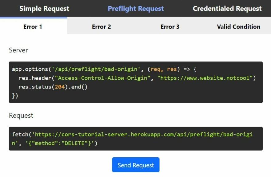 preflight-request-error1-server