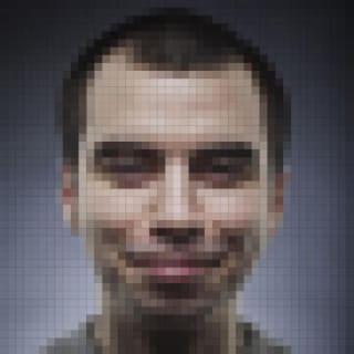 Spartak profile picture