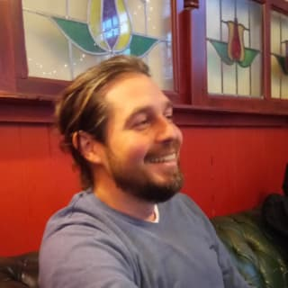 Rolando Barbella profile picture