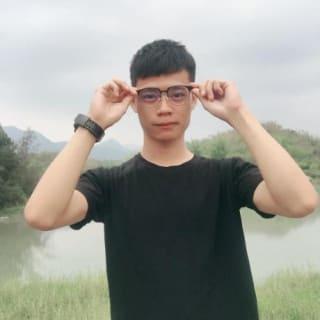Clark profile picture