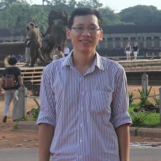 Chandara profile picture