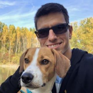 David Mudro profile picture
