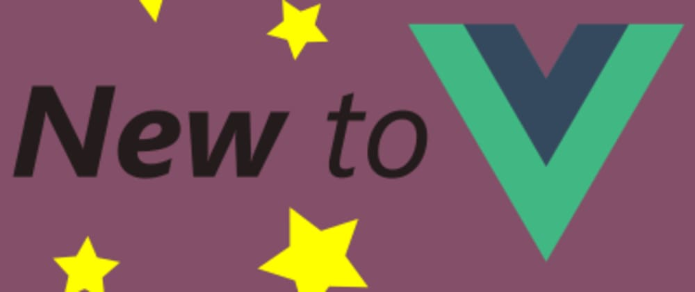 Cover image for Vue Tutorial: Build a Frontend Quiz App