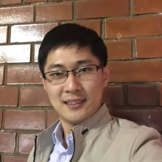 Alexey Chang profile picture