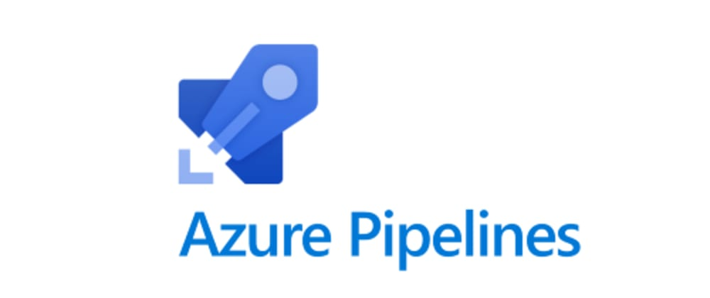 Cover image for Implemente os Azure YAML Pipelines NESSA sprint!