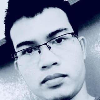 loizenai profile picture