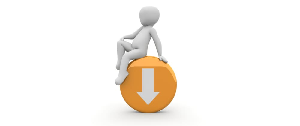 Cover image for Unit test downloading a file