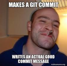 good-guy-git-meme