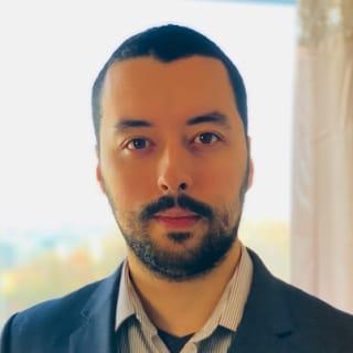 Younes Henni profile picture
