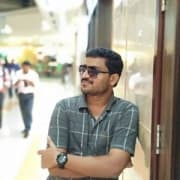 jerinraj55551 profile