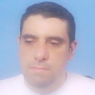 FQ211776 profile picture