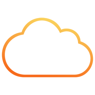 cloudforecast profile