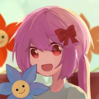 AozoraDev profile picture