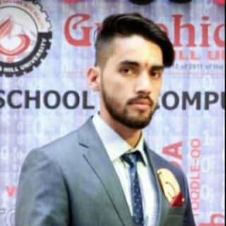 chandan rawal profile picture