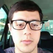diegopaniago profile