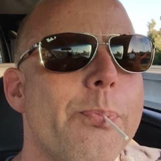 Larry Lancaster profile picture