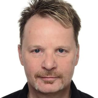 Peter Ehrenberg profile picture