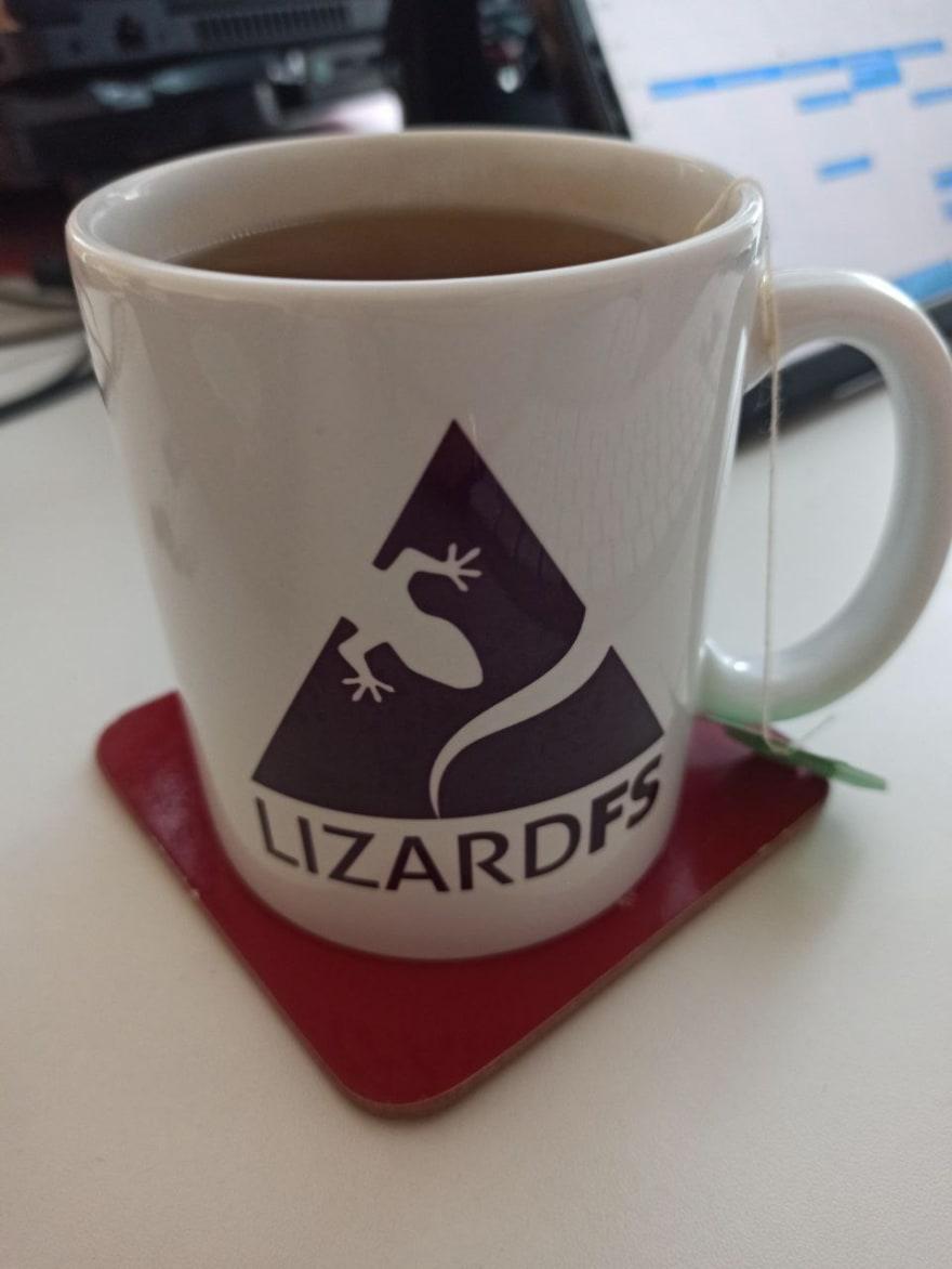 lizard_mug