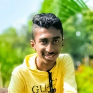 Nishith Savla profile picture
