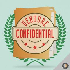 Venture confidential 1024x1024