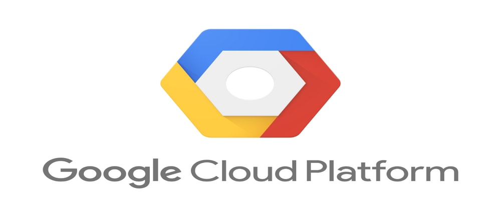 Cover image for GCP Essentials :: Course Introduction