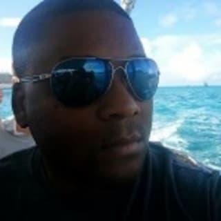 Kenol David profile picture