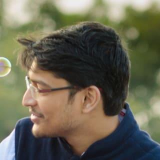 Sreepati profile picture