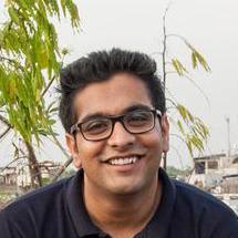 akshayymahajan avatar