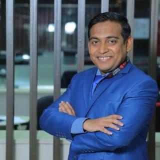 Moinul Islam profile picture