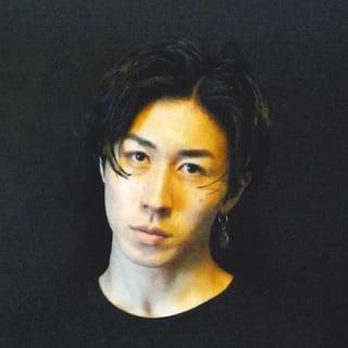 JI profile picture
