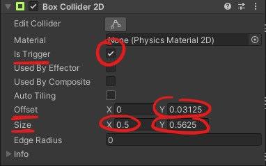 07-Unity_Inspector_Enemy_Box_Collider_2D.jpg