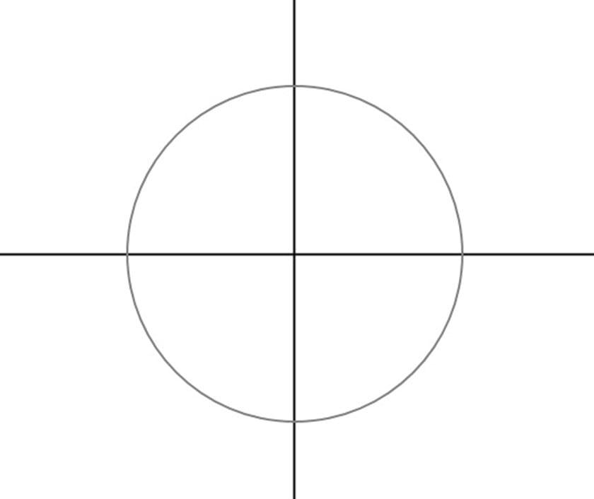 CircleReq