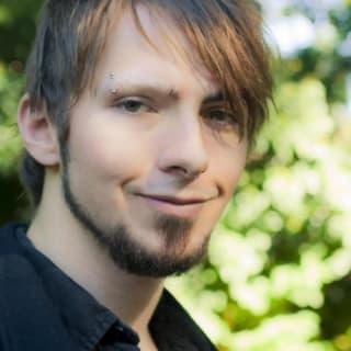 Sargo Darya profile picture