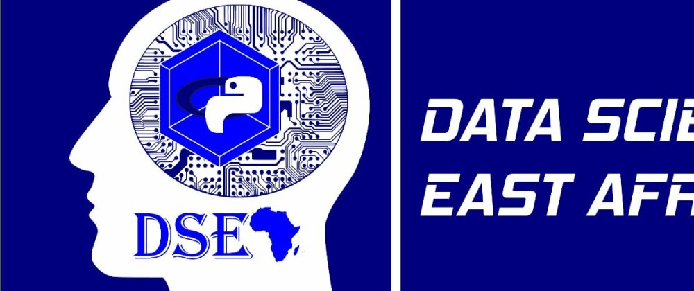 Cover image for Building Data Science East Africa with Harun Mwenda.