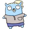 sergeyt profile image