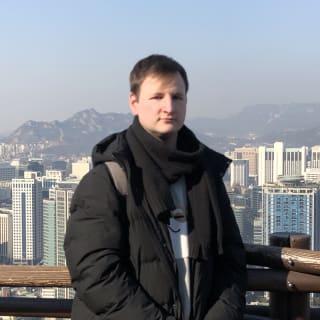 Vitaly Rizo profile picture