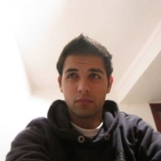 Ramón Pons profile picture