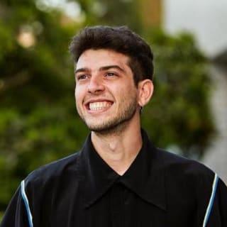 Arthur Henrique profile picture