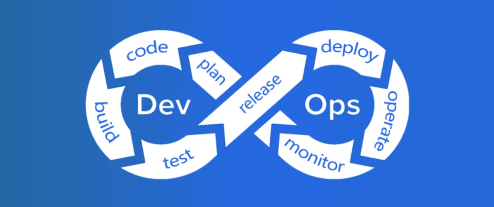 Cover image for Learn DevOps? I give you 10 reasons✅