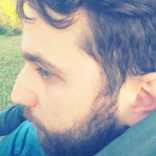Ivan Jovanovikj profile picture
