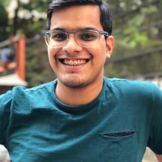 Viraj Shetty profile picture
