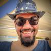 alialp profile image