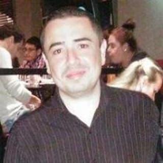 Wiluey Sousa profile picture