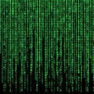 The MatrixDex profile picture