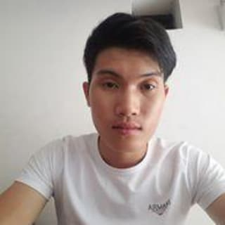 quoc817 profile picture