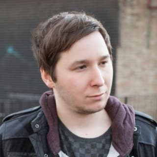 Lovely Developer profile picture