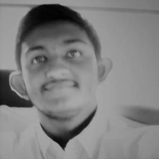 Jayjeet Chakraborty profile picture