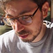 lukasbombach profile