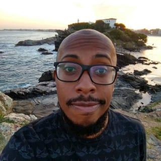 William Felippe profile picture